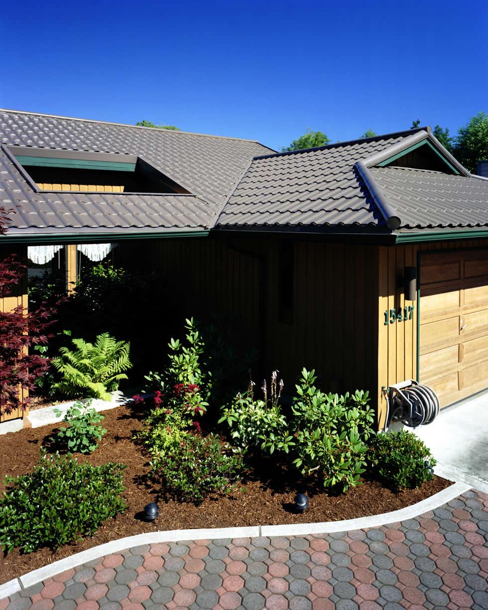 euro-tile-metal-roofing-1