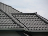 euro-tile-metal-roofing-7