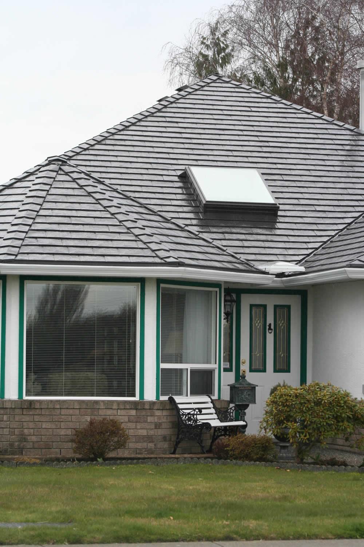ironstone-slate-metal-roofing-3