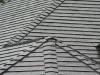 ironstone-slate-metal-roofing-2