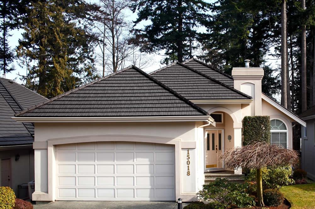 ironwood-shake-metal-roofing-18