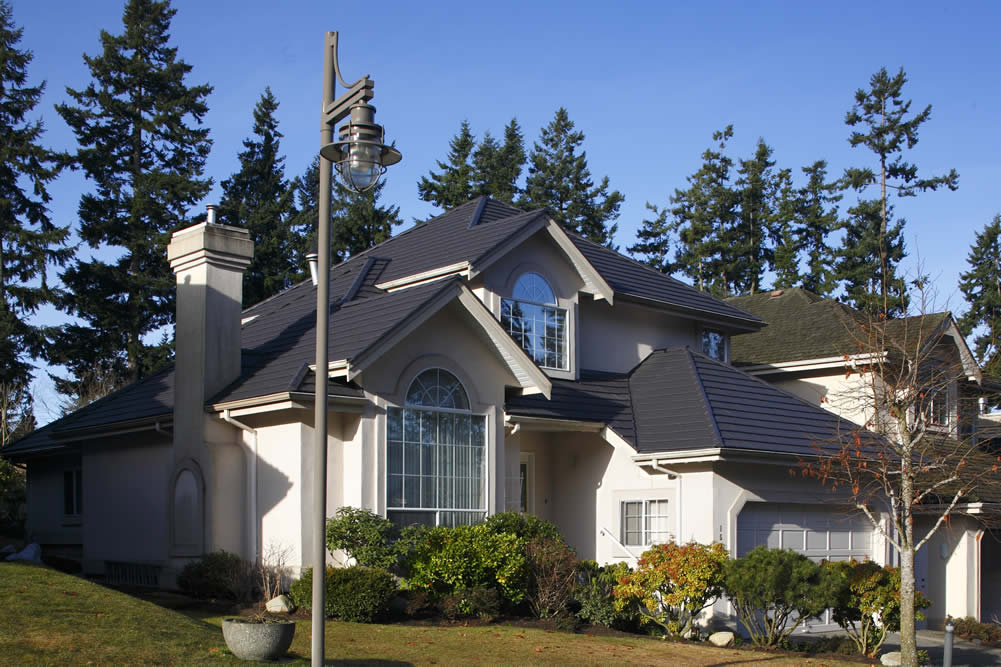 ironwood-shake-metal-roofing-19