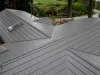 ironwood-shake-metal-roofing-1