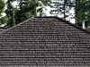 ironwood-shake-metal-roofing-11