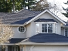 ironwood-shake-metal-roofing-14