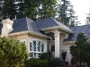 ironwood-shake-metal-roofing-17