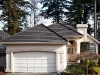 ironwood-shake-metal-roofing-18