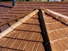 ironwood-shake-metal-roofing-2
