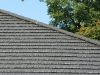 ironwood-shake-metal-roofing-6