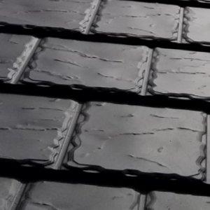 IronStone Slate